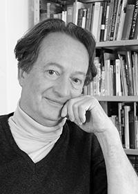 Adrian Vonwiller