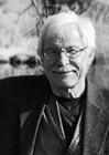 Prof. Dr. Christian Marek