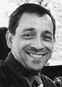 Dr. Pablo Diener