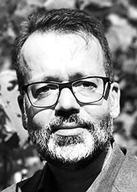 Wolfgang Fassbender