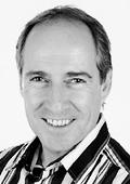 Dr. Peter Hassler
