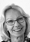 Dr. Sigrid Hodel-Hoenes