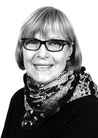Katharina Zellweger