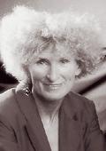 Dr. Helena Kanyar