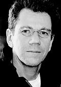 Dr. Daniel Kletke