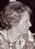 Susy Liechtenhan