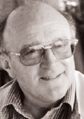 Prof. Dr. Helmut Meyer