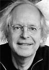 Thomas Meyer-Wieser