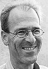 Dr. Matthias Quast
