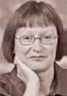 Ilse Rollé Ditzler