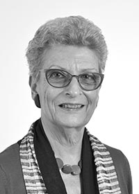 Therese Schärer