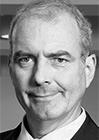 Dr. Werner Vogt